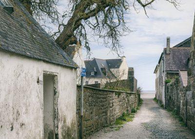 Reiseblog-Bretagne-Kerity