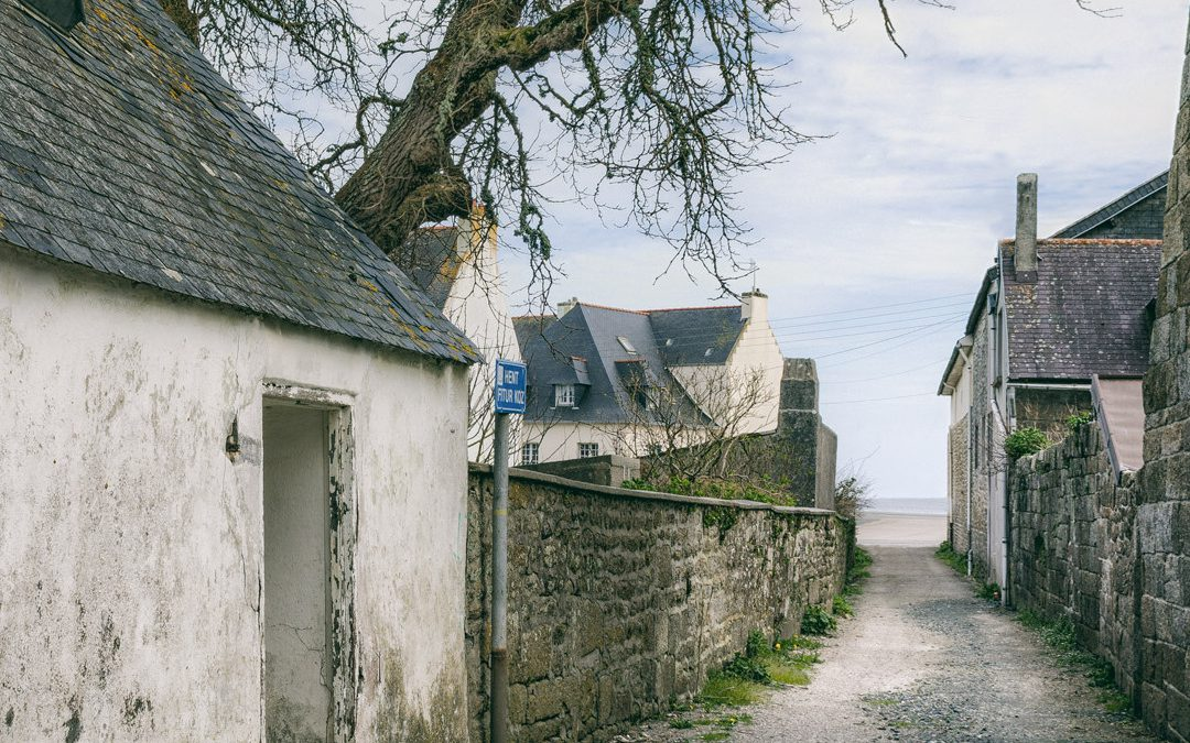 Bretagne Urlaub, Einsteiger Tipps zur Urlaubsgestaltung – Achtung Suchtgefahr!