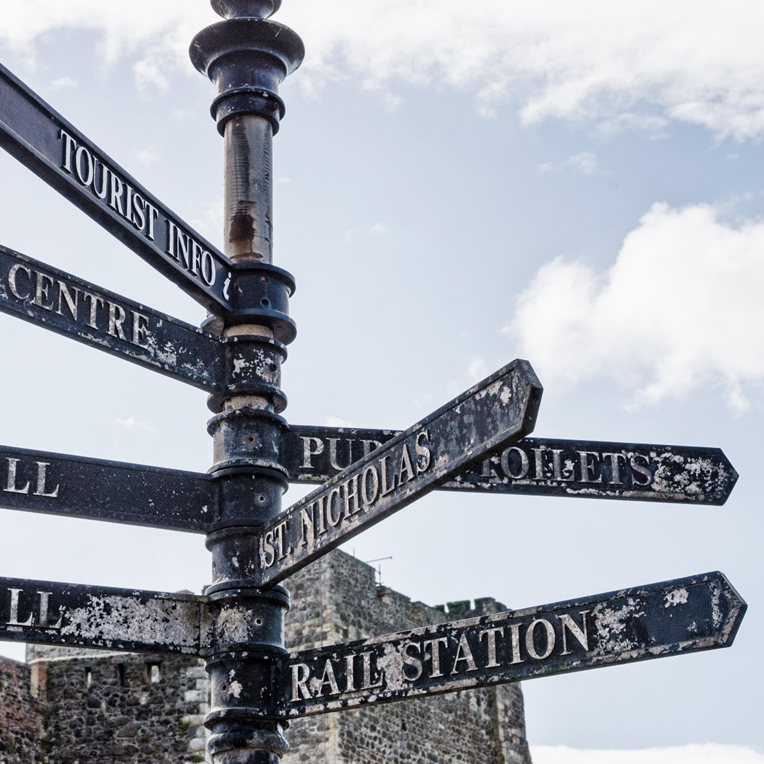 Reisetipps, Rezepte und mehr - Reiseblog gundi on tour