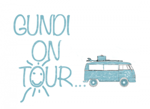 Gundi on Tour, Reisen, Lifestyle, Reiseblog von Gudrun Itt Bloggerin und Fotografin