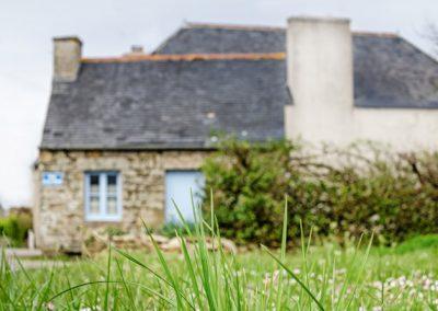 Bretagne-Kerity