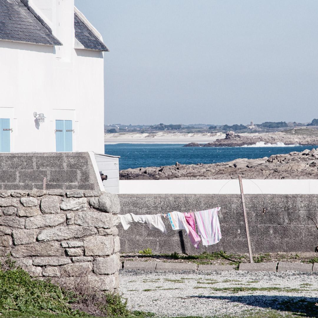 Ein Reiseblog mit Geschichten über die Bretagne und vielem mehr