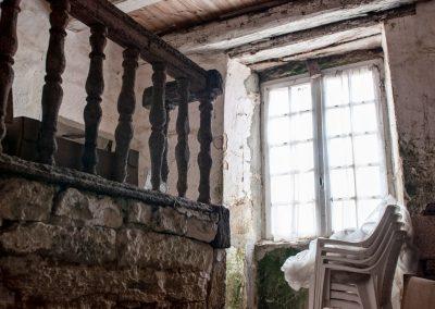 Bretagne-Manoir-antik