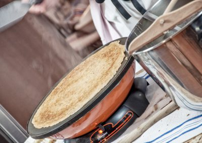 Crepes-12