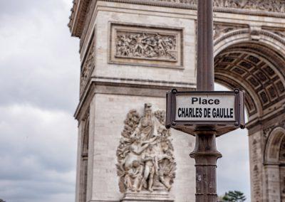 Paris-Place-Charles-de-Gaulle
