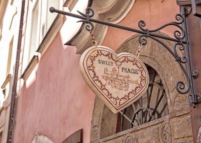 Sweet-Prag