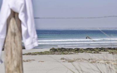 Bretagne – 7 Gründe für einen Urlaub in der Bretagne