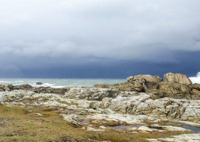 Urlaub Bretagne14