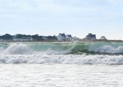 Urlaub Bretagne16