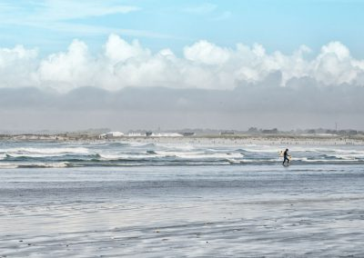 Urlaub Bretagne28