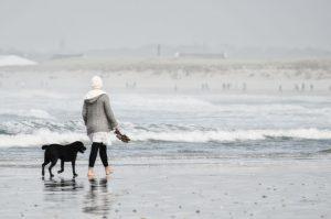 7 Gründe für euren Urlaub in der Bretagne findet ihr auf dem Reise Blog von Gundi on tour