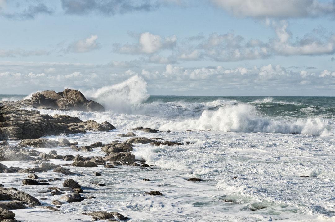 Winter Bretagne - Tipps und Infos für Ferien am Meer