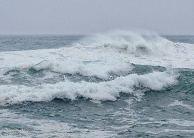 Bretagne Winter23