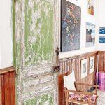 route des peintres en Cornouaille - eine Reise auf den Spuren der Maler in Deinem Bretagne Urlaub