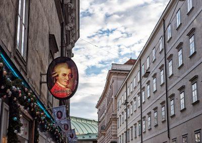 Wien-Mozart-1