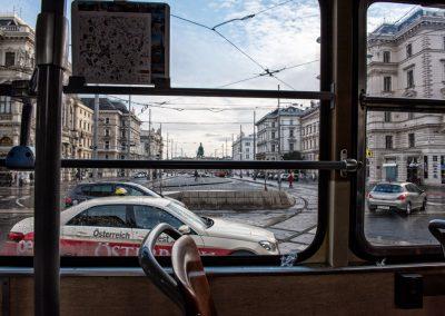 Wien-Tram-1
