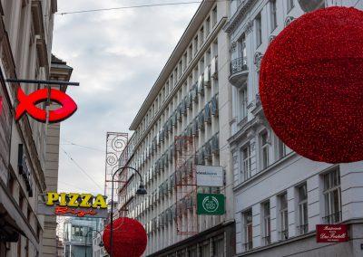Wien-Weihnachten-2