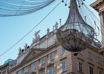 Wien-Weihnachten-3