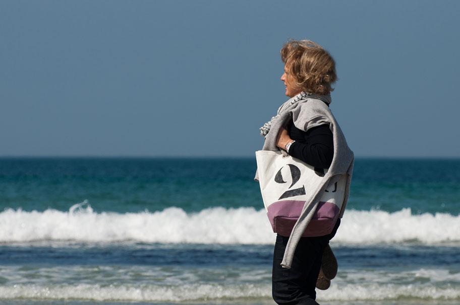 Bienvenue - hier findet ihr Wissenswerte für eure Bretagne Ferien