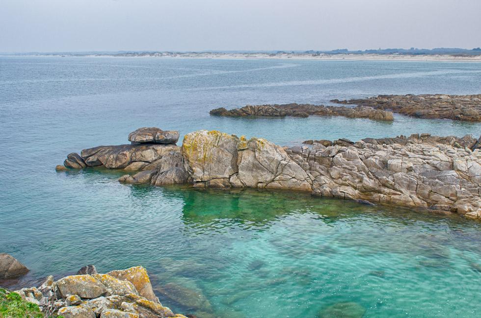 Bretagne Ferien und Reisetipps für euren Urlaub am Meer
