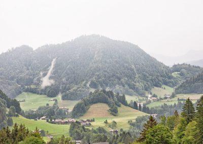 Oberstdorf-1