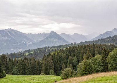 Oberstdorf-3