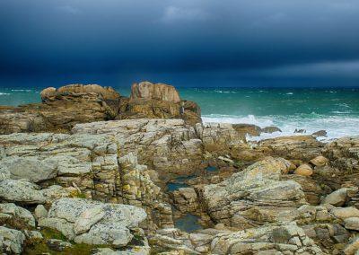 Wetter-Bretagne-12