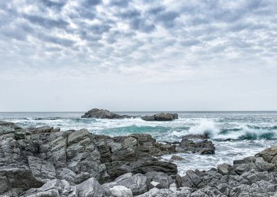 Wetter-Bretagne-2