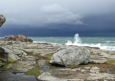Wetter-Bretagne-5