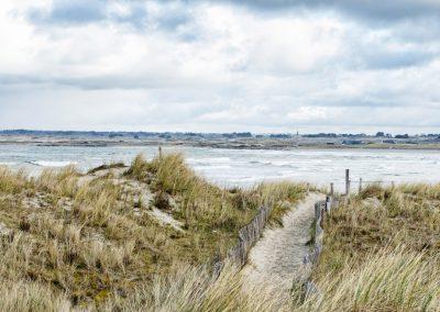 Wetter-Bretagne-6