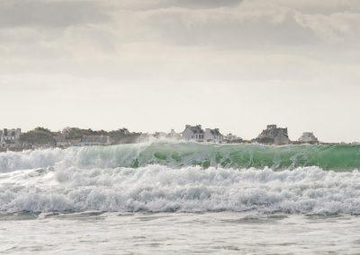 Wetter-Bretagne-8