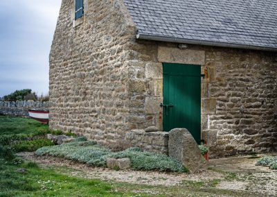 Saint Guenole Bretagne5
